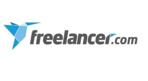 Freelancer Picture