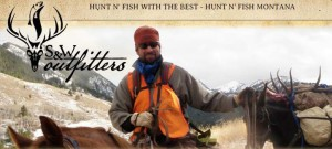 S&W Outfitters